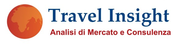logo travel insight